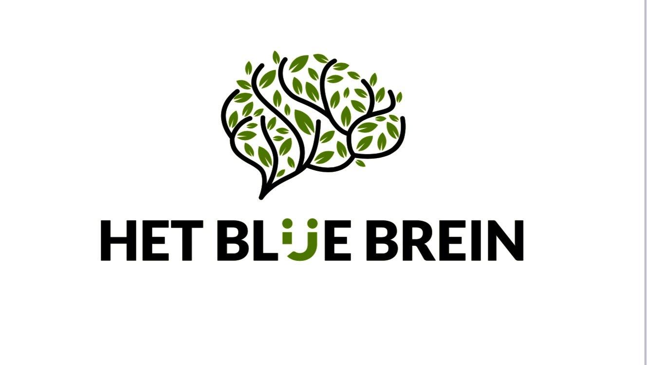 Het Blije Brein